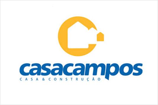 Casa Campos - A Casa Campos - Casa Campos